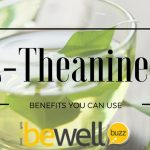 L-Theanine Benefits You Can Use Today