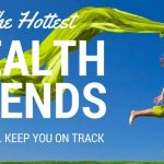 The Hottest Health Trends For The New Year