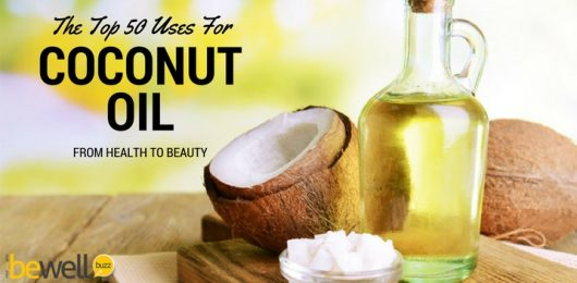 50 Coconut Oil Uses: From Household to Beauty