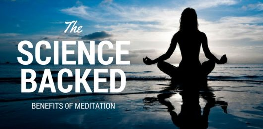 <thrive_headline click tho-post-41245 tho-test-9>8 Science Backed Benefits of Meditation</thrive_headline>