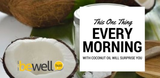 <thrive_headline click tho-post-20357 tho-test-15>Do This EVERY Morning With Coconut Oil (weird trick)</thrive_headline>