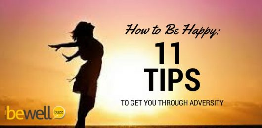 <thrive_headline click tho-post-42090 tho-test-216>How To Be Happy: 11 Tips To Get You Through Adversity</thrive_headline>