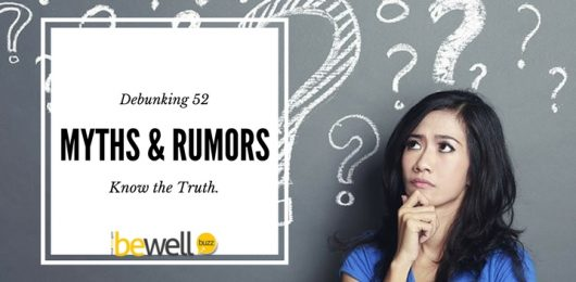 <thrive_headline click tho-post-41268 tho-test-123>Debunking 52 Myths, Rumors and Fallacies</thrive_headline>