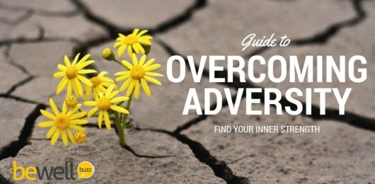 Overcoming Adversity: Finding Your Inner Strength