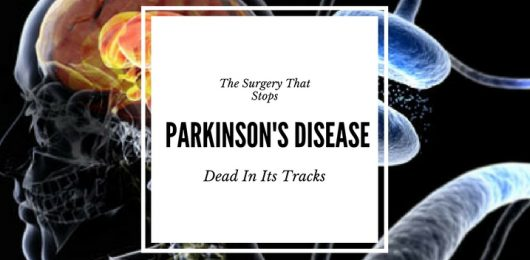 Could This Be The End To Parkinson's Disease?