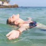 5 Ways to Not Let Life Overwhelm You