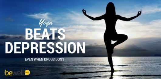<thrive_headline click tho-post-42491 tho-test-113>Yoga Beats Depression Even When Drugs Don't</thrive_headline>
