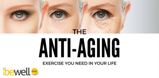 <thrive_headline click tho-post-42509 tho-test-116>The Best Exercise to Delay Aging</thrive_headline>