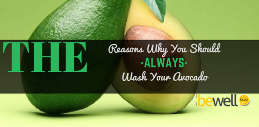 <thrive_headline click tho-post-42448 tho-test-111>Did You Wash Your Avocado Before Eating?</thrive_headline>