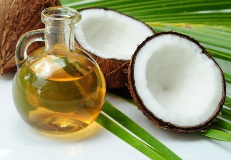 The Ways Coconut Oil Helps Treat Staph and MRSA