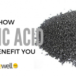 How Humic Acid Can Benefit You