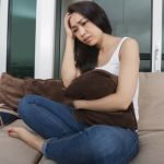 5 Tips For Coping If You're Struggling With Depression