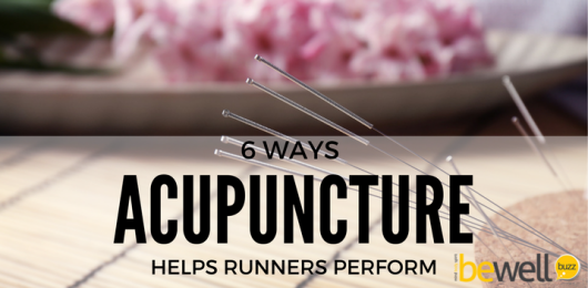 <thrive_headline click tho-post-43529 tho-test-206>6 Ways Acupuncture Helps Runners Perform Better</thrive_headline>