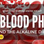 Alkaline Diet and Blood pH Myths Exposed