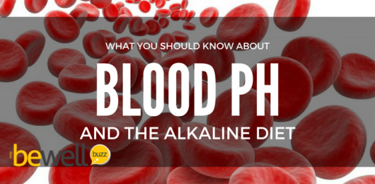 <thrive_headline click tho-post-43187 tho-test-215>Alkaline Diet and Blood pH Myths Exposed</thrive_headline>