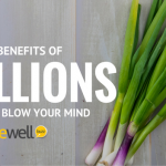 Benefits of Scallions That Will Blow Your Mind