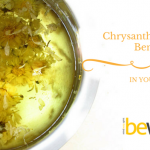 The Health Benefits of Chrysanthemum Tea You Need in Your Life