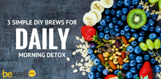 <thrive_headline click tho-post-43539 tho-test-204>3 Simple DIY Brews for Daily Morning Detox</thrive_headline>