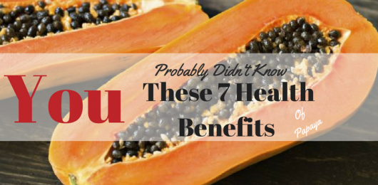 <thrive_headline click tho-post-42920 tho-test-134>The 7 Best Ways Papaya Benefits Your Health</thrive_headline>