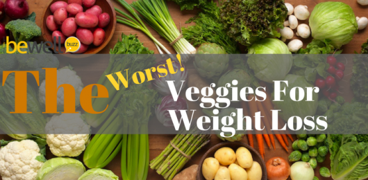 <thrive_headline click tho-post-42854 tho-test-131>The Worst Vegetables for Weight Loss</thrive_headline>