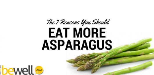 <thrive_headline click tho-post-44120 tho-test-290>The 7 Reasons You Should Be Eating Asparagus</thrive_headline>