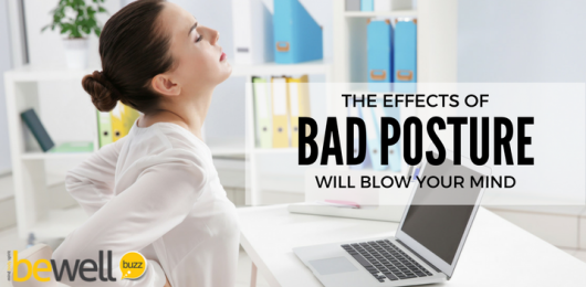 <thrive_headline click tho-post-43853 tho-test-245>The Effects of Bad Posture Will Blow Your Mind!</thrive_headline>