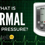 What Is Normal Blood Pressure?