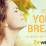 How Your Breath Influences Emotions and Memory