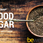 How to Lower Your Blood Sugar Naturally with Cumin