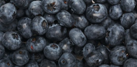Nutritionists Say this is the Healthiest Fruit to Eat