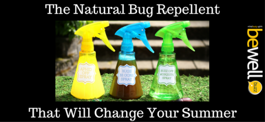 <thrive_headline click tho-post-45093 tho-test-281>The Natural Bug Repellent That Will Change Your Summer</thrive_headline>