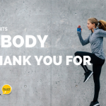 10 Doable Fitness Habits Your Busy Life Will Thank You For