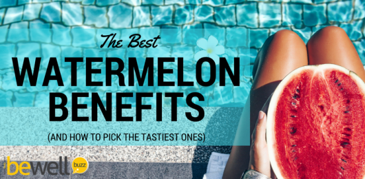 <thrive_headline click tho-post-44624 tho-test-252>Watermelon Benefits and How to Pick the Best One</thrive_headline>