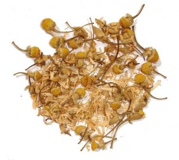 Chamomile Tea Regulates Blood Sugar, Prevents and Manages Diabetes