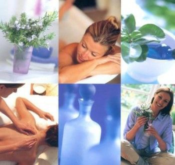 Aromatherapy Decoded. Part 1