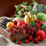 The Importance of Eating Seasonal Foods