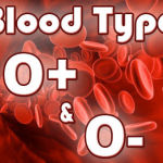 Eating for Your Blood Type: O+ & O-