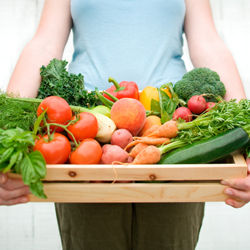Raw Food Diet: The Good and The Bad (Part 1)