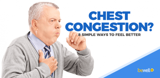 <thrive_headline click tho-post-3162 tho-test-915>Proven Home Remedies To Cure Chest Congestion</thrive_headline>