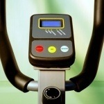 Choosing Between the Treadmill and the Elliptical