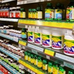 Alternative medicine products found to breach regulations