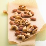 Nutritious Nut Loaf | Real Foods for You