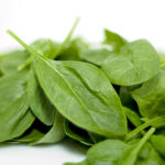 Vitamin K2 and Why We Need It
