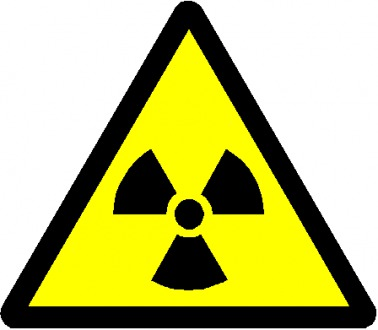 Fukushima Radiation Is Still Affecting You Today (How To Protect Yourself)