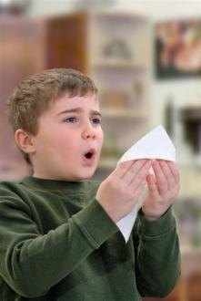 Risk Factors, Causes, Symptoms of Whooping Cough