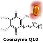 Coenzyme Q10 Side Effects