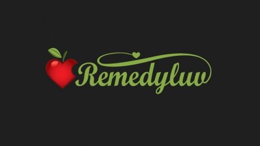 Social Natural Remedy Site Launches
