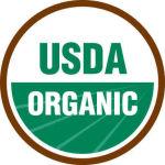 2 Big Secrets About Organic Produce
