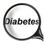 Diabetes Cure?