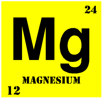 What Is Magnesium?